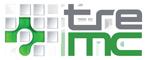 TreMC Logo